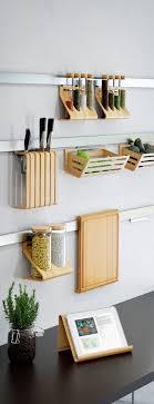 kitchen accessories ideas 35 practical storage ideas for a small kitchen organization wall