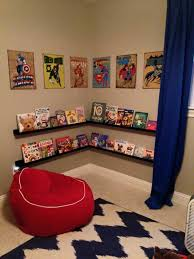 boys superhero bedroom nice decoration superhero bedroom decor 17 best ideas about