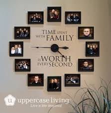The  Best Picture Walls Ideas On Pinterest Picture Wall - Designs for pictures on a wall