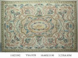 Cheap X Large Rugs Online Get Cheap French Blue Rug Aliexpress Com Alibaba Group