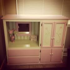Wooden Girls Vanity Best 25 Childrens Vanity Ideas On Pinterest Diy Furniture