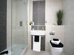 brilliant bathroom ideas ensuite with brick shaped white tiles in design bathroom ideas ensuite