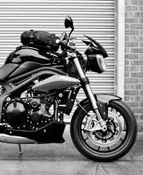 kriega us10 kriega drybag us 10 overlanders adventure motorcycles ireland