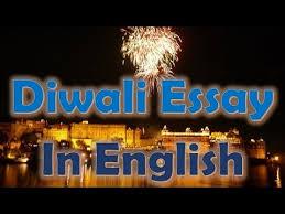 diwali essay paragraphs speech competition