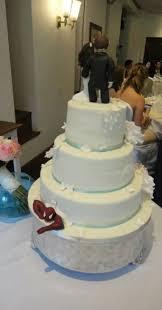 Wedding Cake Joke Morning Jokes 20 Pics