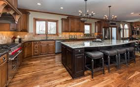 Average Cost Of Kitchen Renovation Kitchen Remodeling U2013 Red House Remodeling