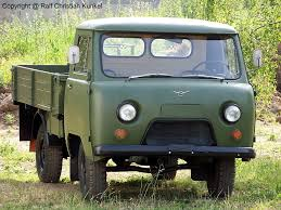 russian jeep ww2 cohort classic jeep fc 170 u2013 jeep u0027s unconventional truck is still