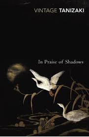 benjamin moore shadow 2117 30 benjamin moore hadley and living