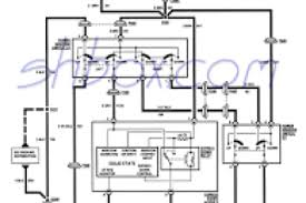 ignition coil wiring diagram motorcycles wiring diagram