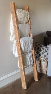 Diy Rustic Home Decor Fantastic And Easy Wooden And Rustic Home Diy Decor Ideas 9 Diy