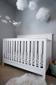 cribs that convert furniture davinci baby furniture crib convert to toddler bed