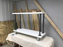 bartender resume template australia mapa koala sewing chair om6zhwr jpg