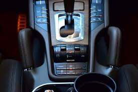 porsche cayenne pdcc 2011 porsche cayenne turbo cpo d pdcc ptv plus pccb burm 146