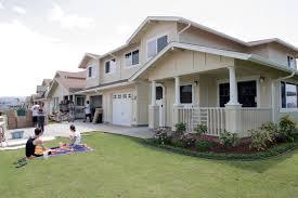 kadena afb housing floor plans scintillating fort lewis on post housing floor plans ideas best