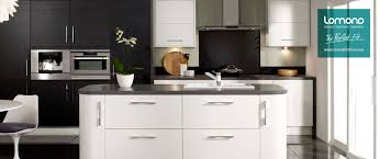 terrific designer kitchens glasgow 69 in kitchen wallpaper with