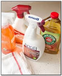Kitchen Sink Clog Remover by Kitchen Sink Clogged With Grease