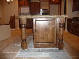 kitchen island countertop overhang kitchen island countertop overhang tikspor for measurements 4320 x