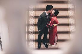 wedding gift hong kong how much pin jin is given in hong kong hong kong wedding
