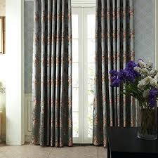 Striped Silk Fabric For Curtains Silk Stripe Curtains Striped Silk Fabric For Curtains Brilliant