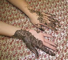henna decorations 100 beautiful arabic mehndi designs henna hennas and