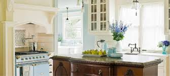 kitchen staging ideas simple staging ideas for selling your home dennis