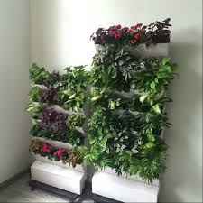 indoor smart garden indoor smart garden suppliers and