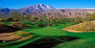 100 desert willow golf resort palm springs area public golf