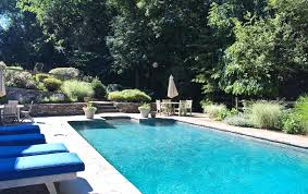 homes with swimming pool for sale in new fairfield ct find and