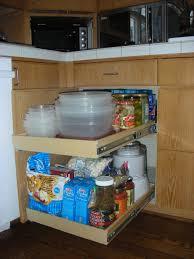 cabinet racks kitchen shelves marvelous sam slide out cabinet shelves kitchen pantry