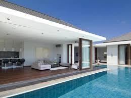 best price on c151 smart villas at seminyak in bali reviews
