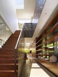 100 home design outlet center 100 home depot home design