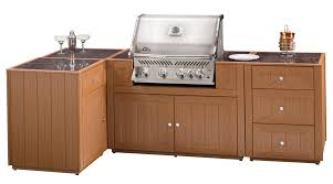outdoor kitchen furniture outdoor kitchens aspen spas of st louis