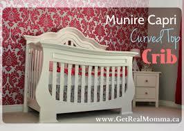 Munire Capri Crib by Phenomenal Model Of Duwur Glamorous Motor Momentous Joss