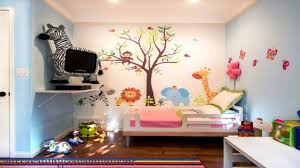 home design 93 enchanting modern house floor planss