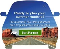 Arizona travel planning images Tourism travel az vacations arizona office of tourism png