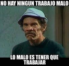 Meme Don Ramon - los mejores memes de don ram祿n