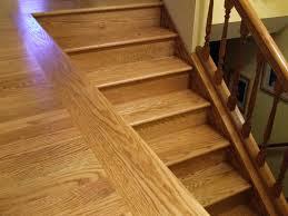 laminate stair nose molding laminate flooring stair nose flooring