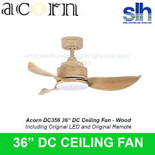 36 inch ceiling fan with light flush mount 36 inch ceiling fan image size full 36 ceiling fan flush mount