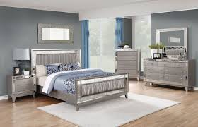 bedroom furniture store chicago furniture furniture coaster fontana dining table the classy home