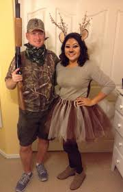 best couple halloween costume ideas cheap and easy couples costumes