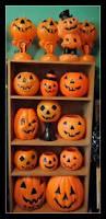 Vintage Halloween Decorations Best 25 Retro Halloween Ideas On Pinterest Vintage Halloween