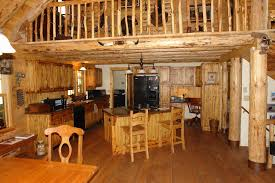 country style kitchen wallpaper