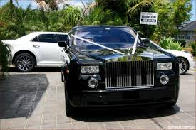 rolls royce gold and white inspirational rolls royce car hire gold coast u2013 super car roll