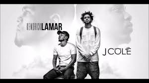 what is black friday 2017 kendrick lamar u0026 j cole black friday youtube