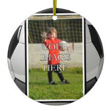 soccer gifts on zazzle