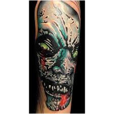 diamond tip tattoo u0026 body piercing tattooist u0026 tattoo shop