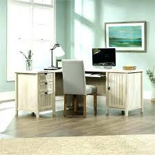 sauder orchard computer desk with hutch carolina oak sauder orchard computer desk with hutch carolina oak large