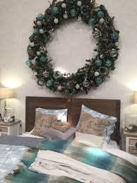 Teal Blue Home Decor What Teal Color And How You Can Use It In Your Home Decor