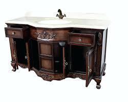 bathroom vanities without tops lowes u2013 chuckscorner