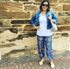 45 latest fashion ideas for women in 30 u0027s u0026 style